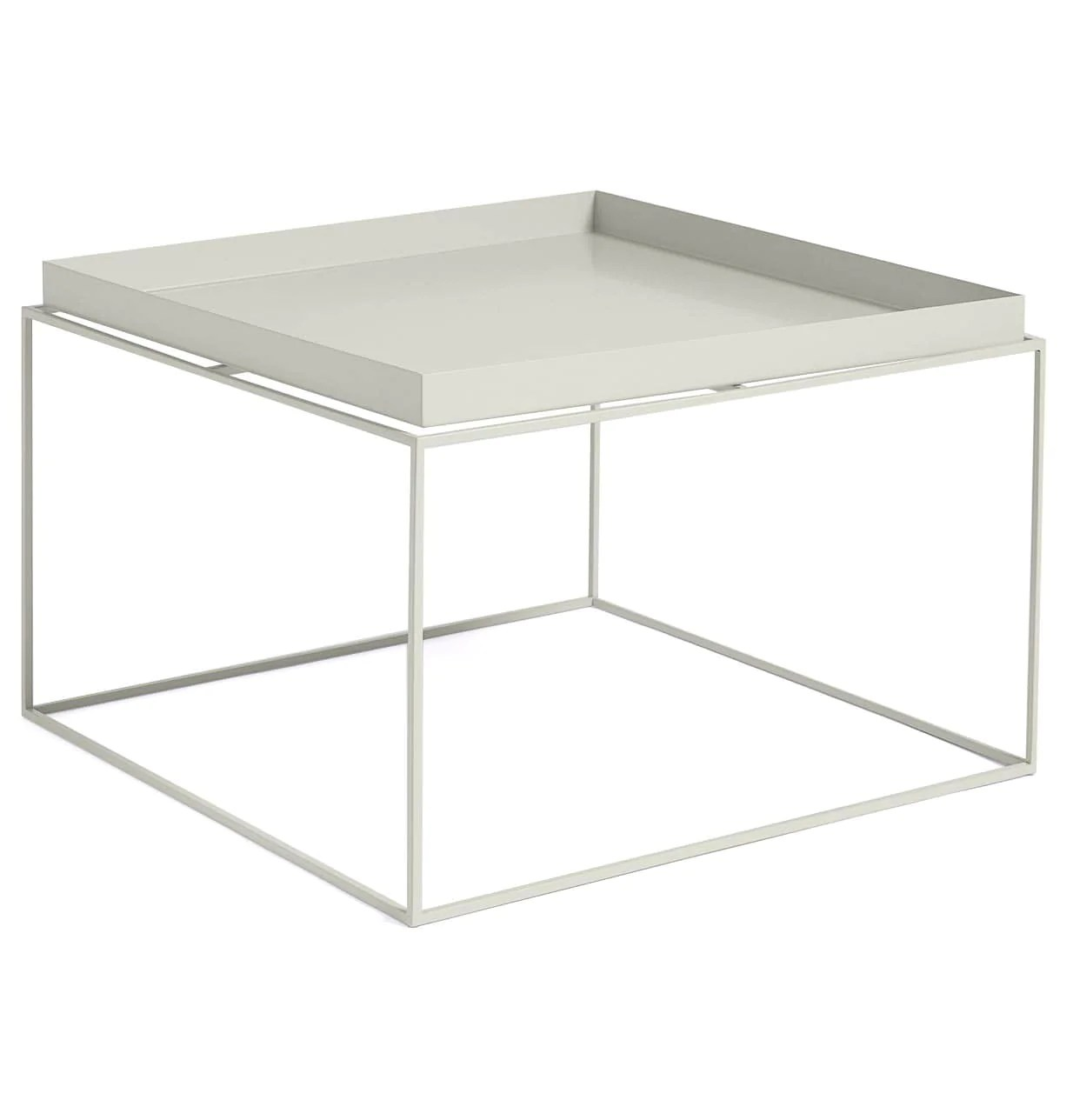 Hay Design Couchtisch Hay Tray Table