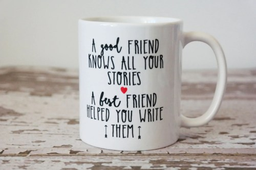 Contemporary Friend Love Mugs Friend Images Status Friend Images Download A Good Friend Knows All Your Stories Coffee Friend Gift Friend Coffee Mug
