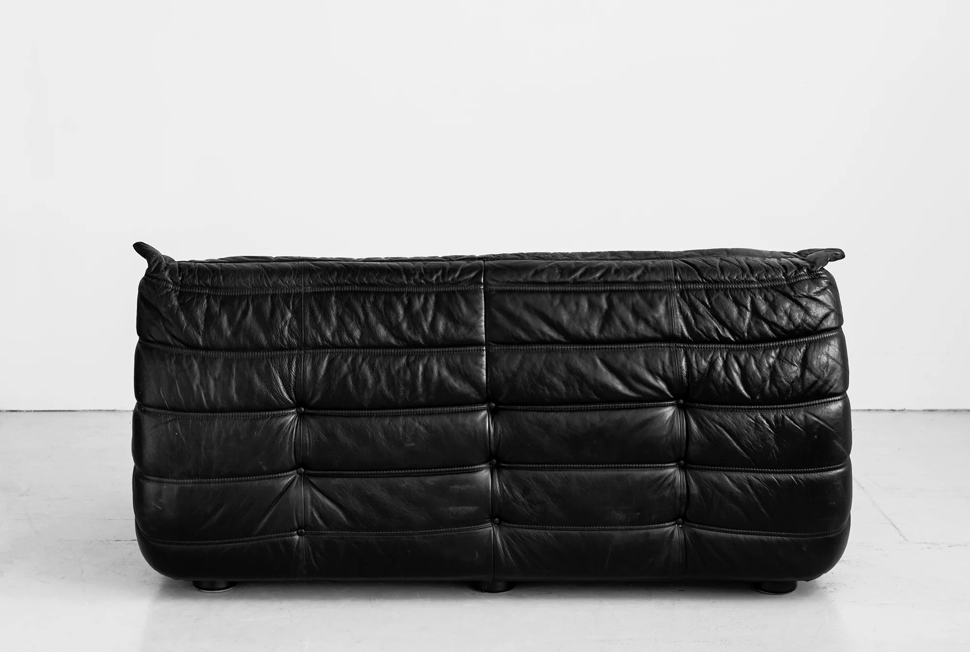 Togo Sofa Togo Sofa By Michel Ducaroy For Ligne Roset