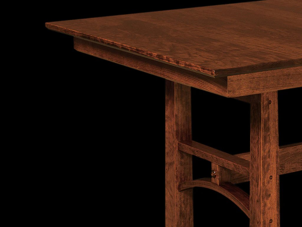 Timber Dining Tables And Chairs Home And Timber Solid Wood Dining Room Furniture Made In The Usa