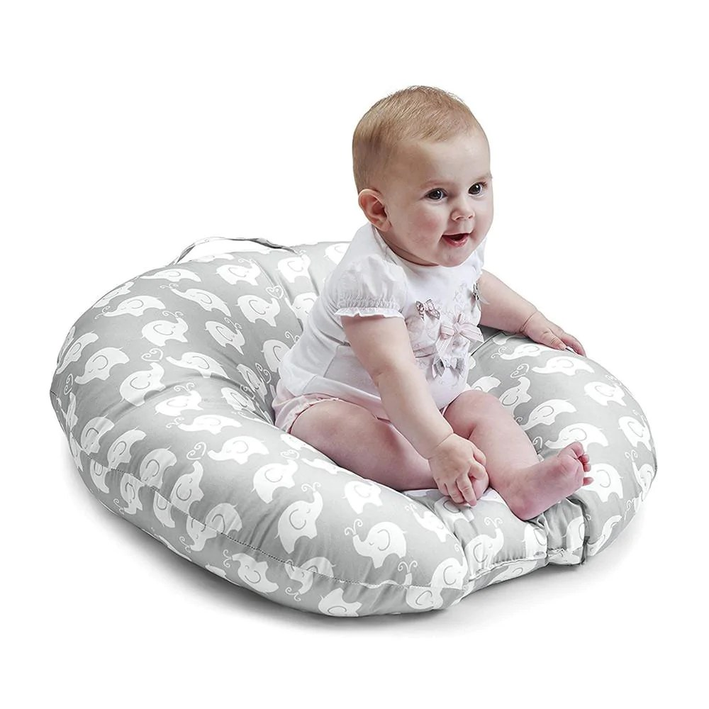 Fullsize Of Boppy Newborn Lounger