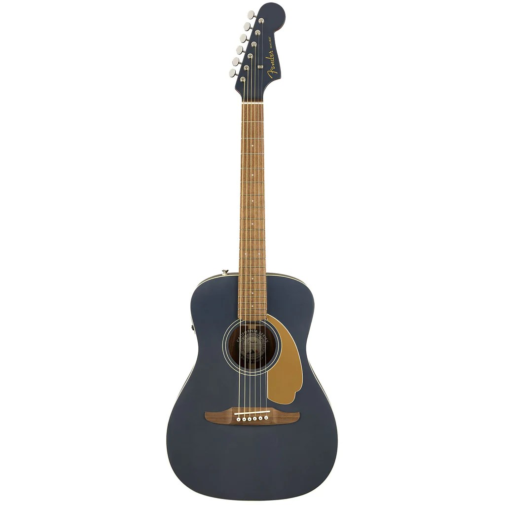 Guitar Stool Australia Southern Music Musical Instruments Sales Service Adelaide