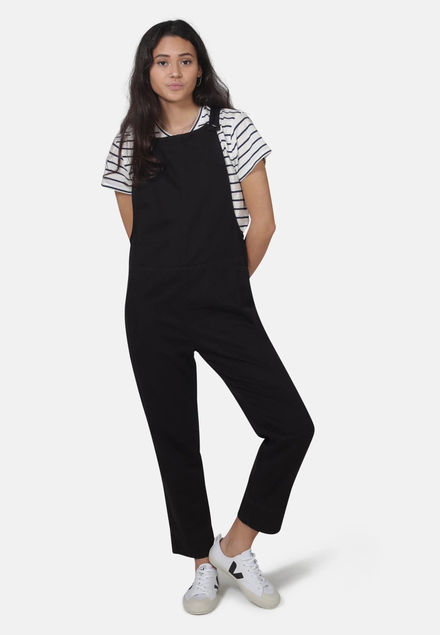 Overall Kopen Organic Women S Clothing Ethical Clothing For Women Komodo Fashion