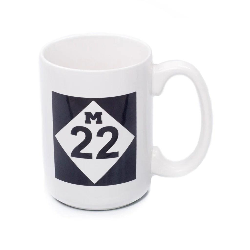 Fullsize Of White Mug Set