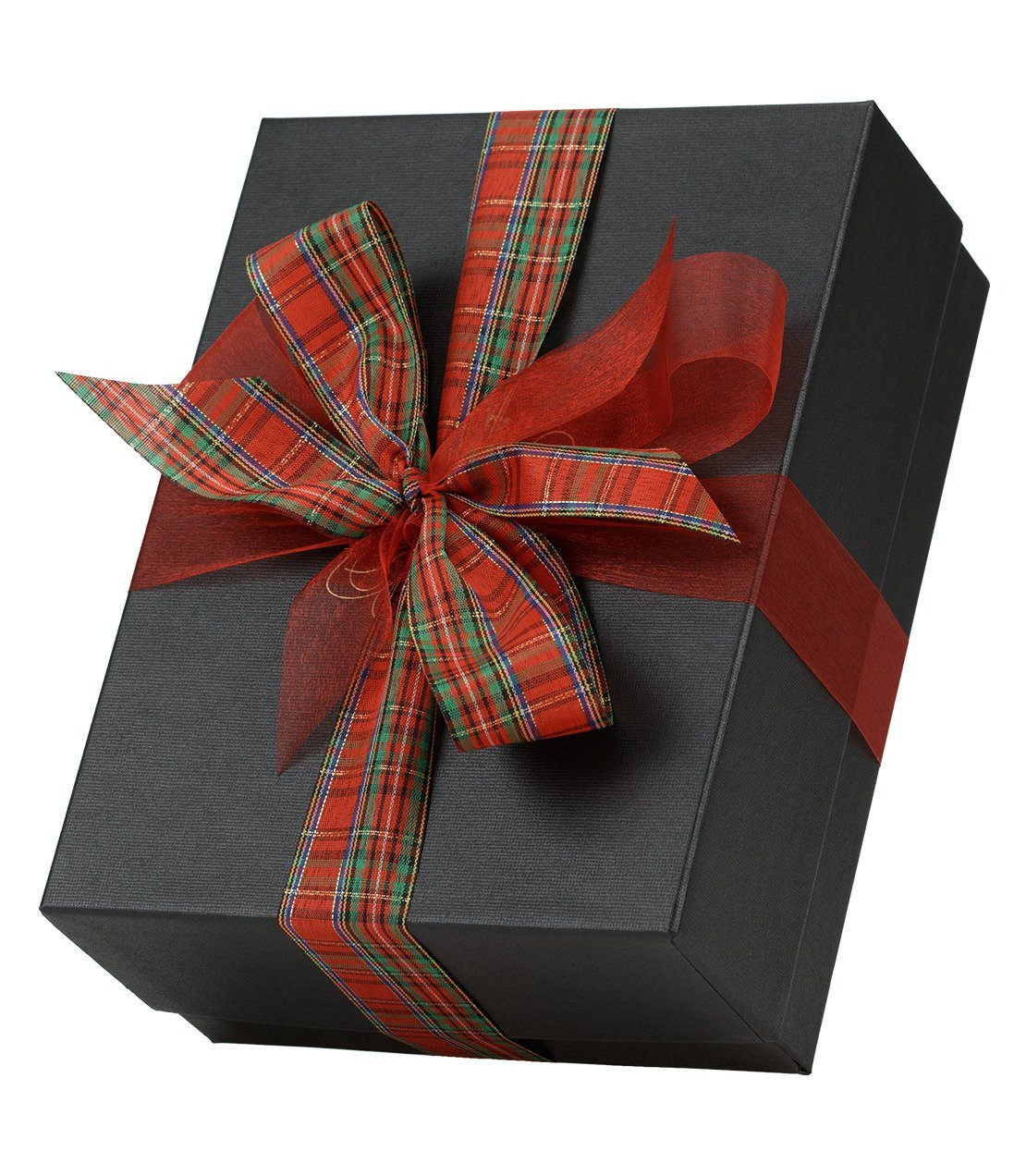 Gift Box Harney Sons Custom Gift Boxing Service