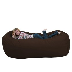 Small Of Bean Bag Covers