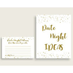 Relaxing Date Night Ideas Bridal Shower Date Night Ideas G Bridal Shower Datenight Ideas Bridal Shower Date Night Ideas Bridal Shower Date Night Ideas G Bridal Shower