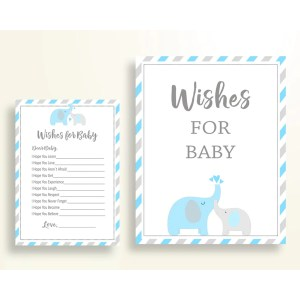 Congenial Baby Baby Shower Wishes Baby Elephant Baby Shower Wishes Baby Elephant Baby Shower Wishes Forbaby Blue Wishes Baby Baby Shower Wishes
