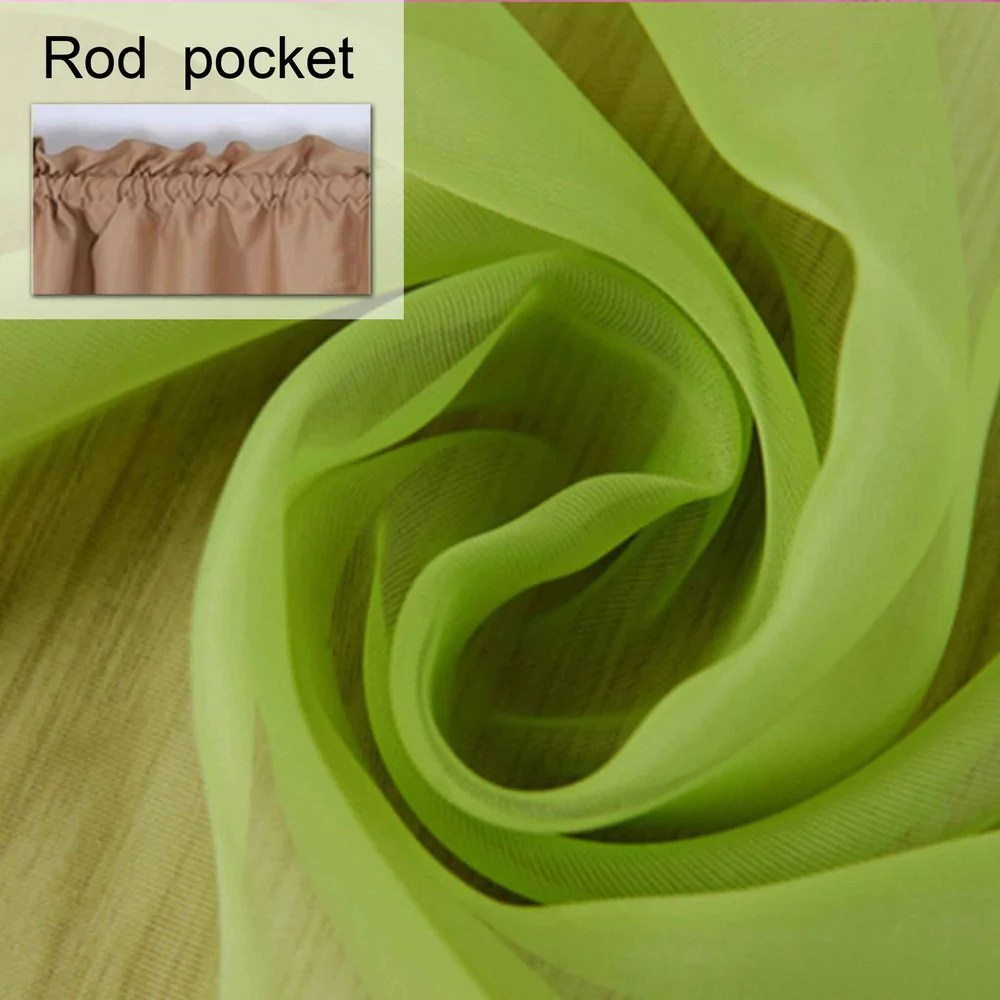 Bedroom Curtains Sale Isinotex Window Curtains Hot Sale Solid Color For Living Room Bedroom Curtains Window Home Decor 140 240cm 100 200cm 1pcs