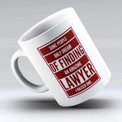Sweet Mom Limited Edition Raised Mug My Law Black Mug Premium Mugs Mugdom Mugdom Coffee Mug Quotes Coffee Mugs
