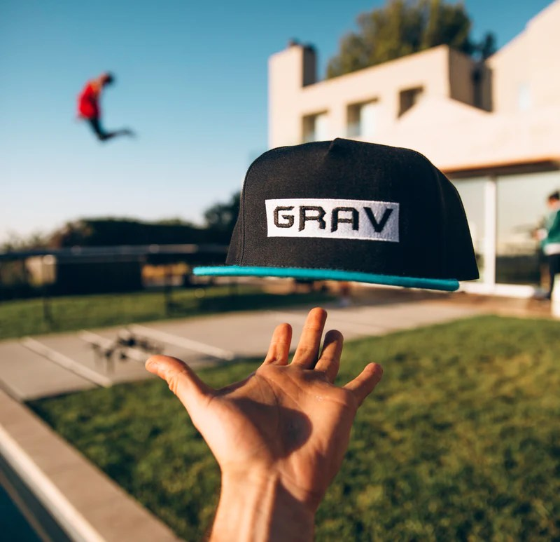 Tye And Die Gravitated Equations (grav) - Clothing & Apparel