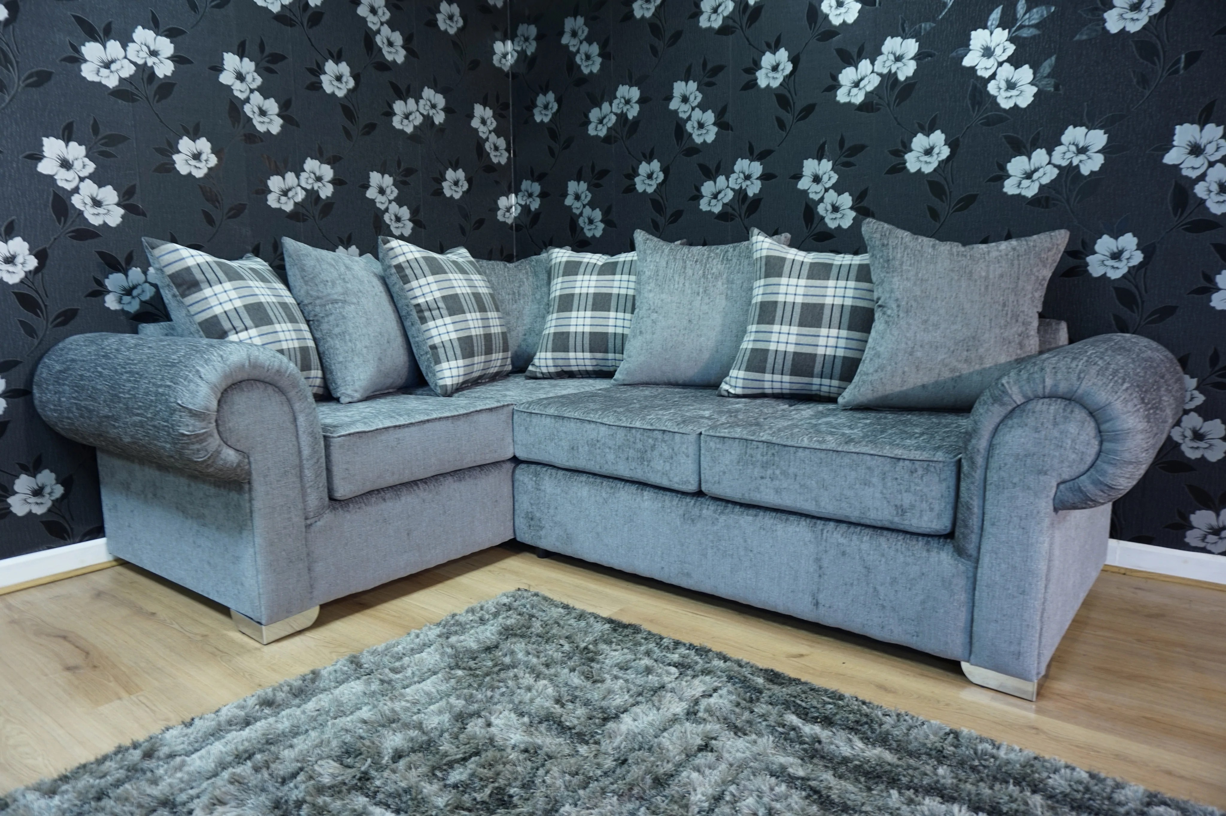 Sofa Foam Leeds Kc Sofas Made To Measure Sofas In Leeds