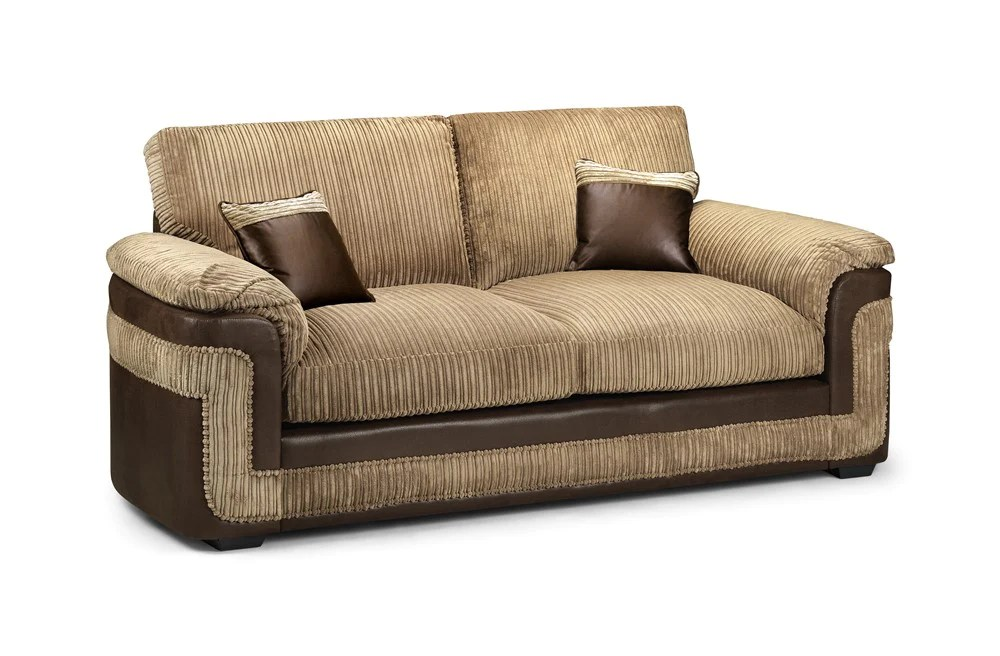 Sofa Finance In Sheffield Kc Sofas - Italian Sofas Sheffield