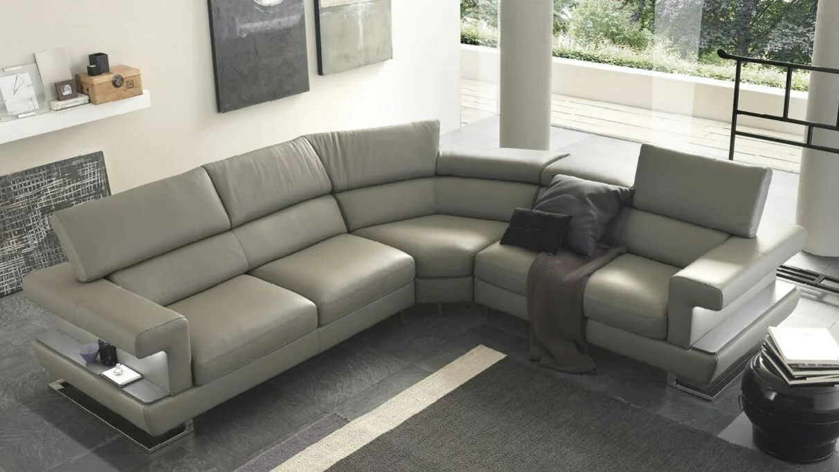 Sofa Foam Leeds Kc Sofas Italian Leather Sofas In Leeds