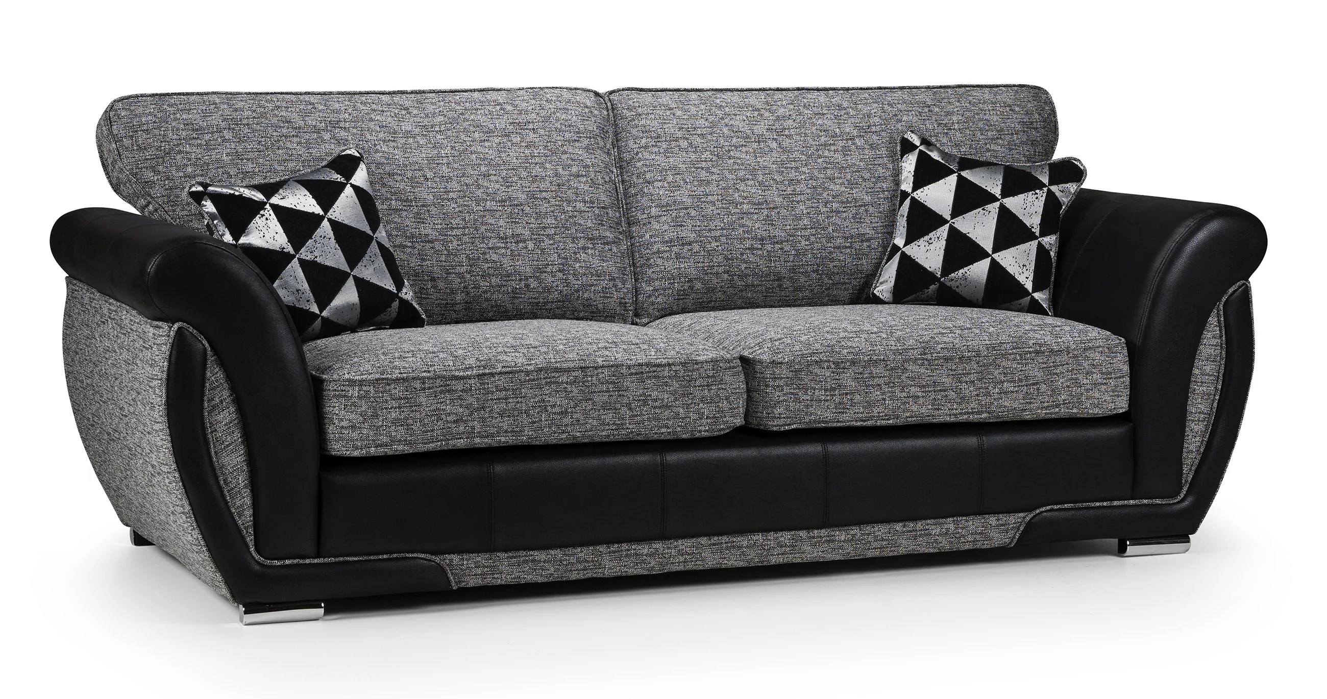 Sofa Uk Finance Settees On Finance In Castleford Kc Sofas