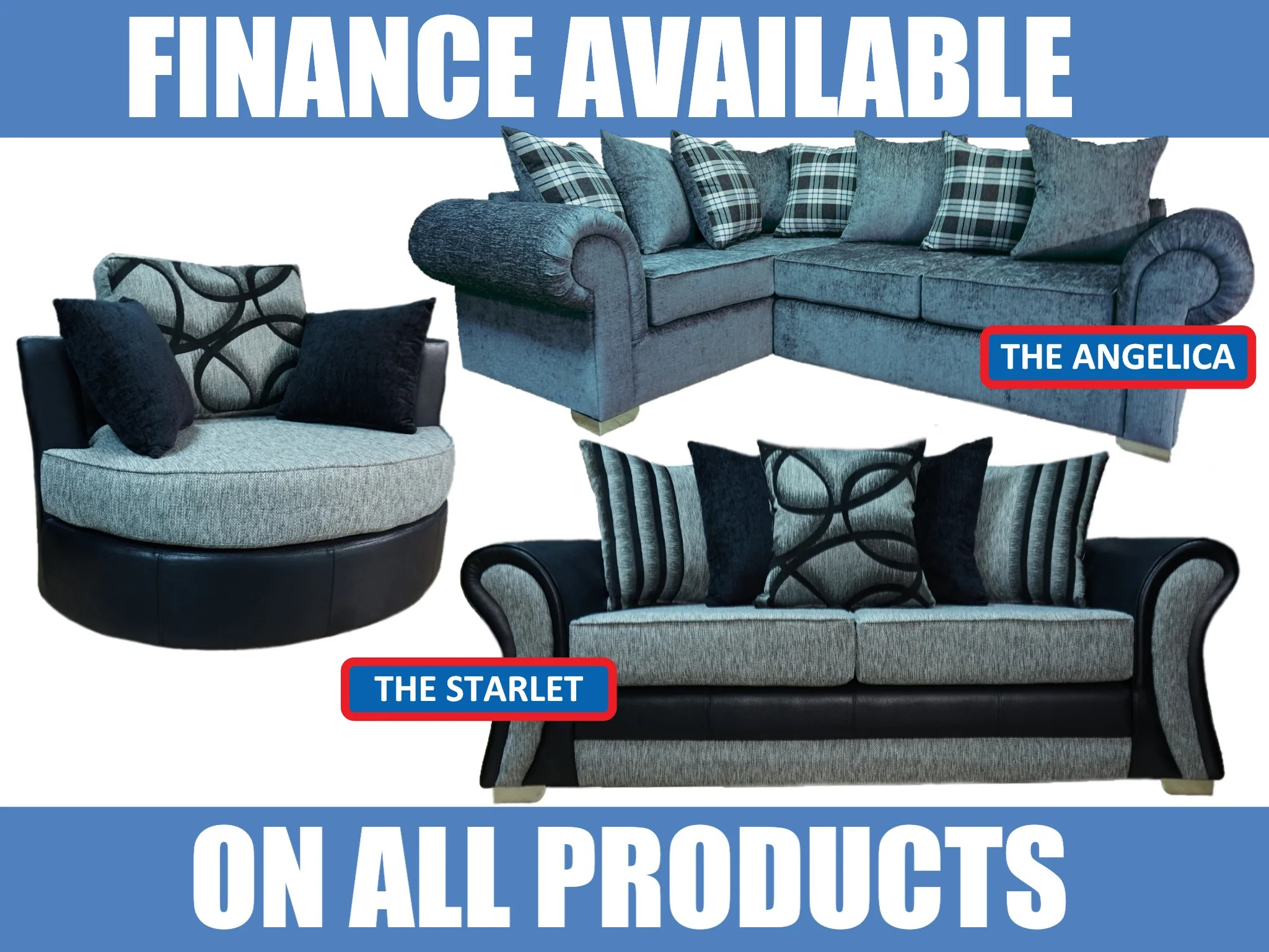 Sofa Uk Finance Sofa Finance Home Decor 88