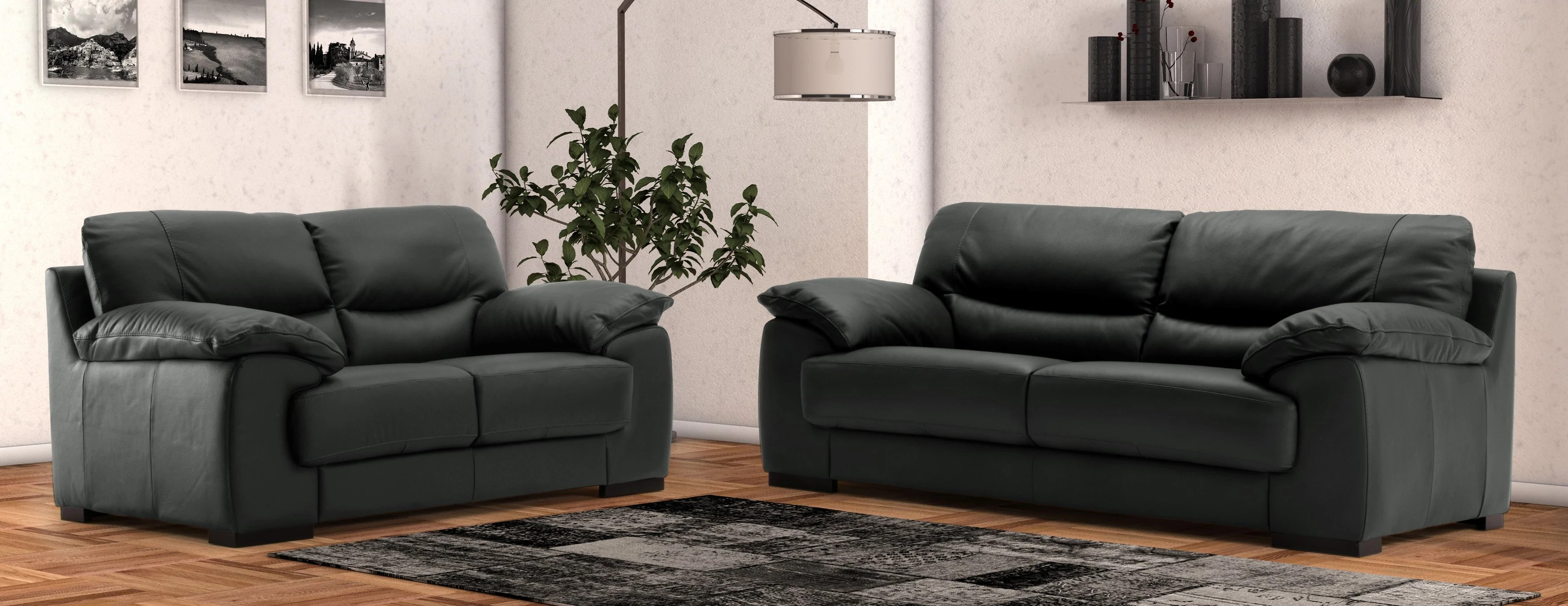Sofa Sets In Doncaster Kc Sofas - Italian Sofas Sheffield