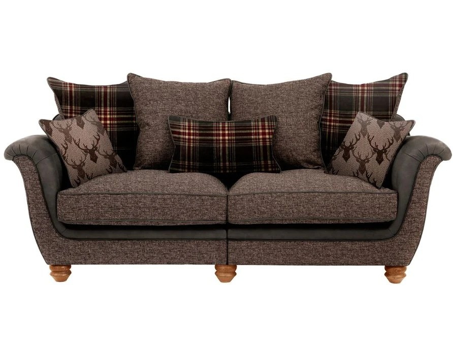 Discount Furniture In Sheffield Kc Sofas - Italian Sofas Sheffield