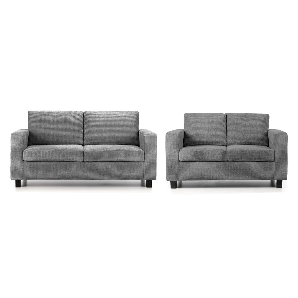 Quotes On Sofa Maxwell 3 Seater 2 Seater Fabric Sofa Set Quotes Of The Day
