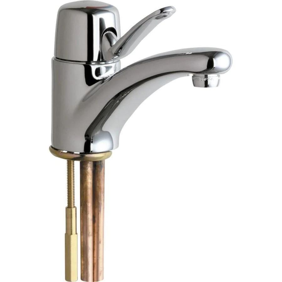 Bathroom Faucets Chicago chicago bathroom faucets