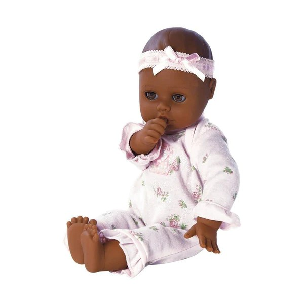 Baby Travel Systems Clearance Adora Charisma Little Princess Baby Doll Dark Skin