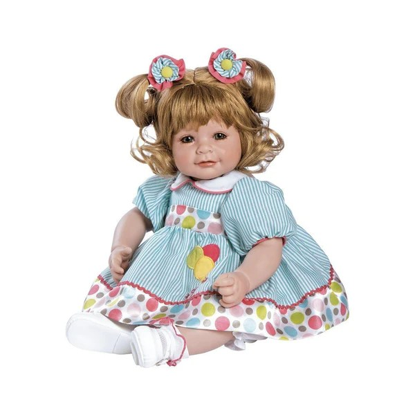 Baby Travel Systems Clearance Shop Dolls Adora Charisma Up Up And Away Play Baby Doll