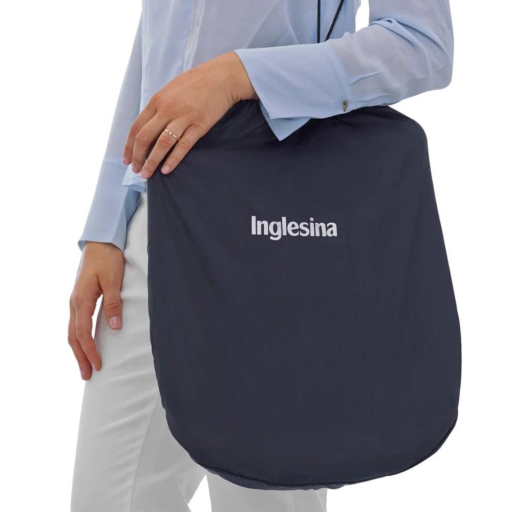 Fullsize Of Inglesina Fast Table Chair