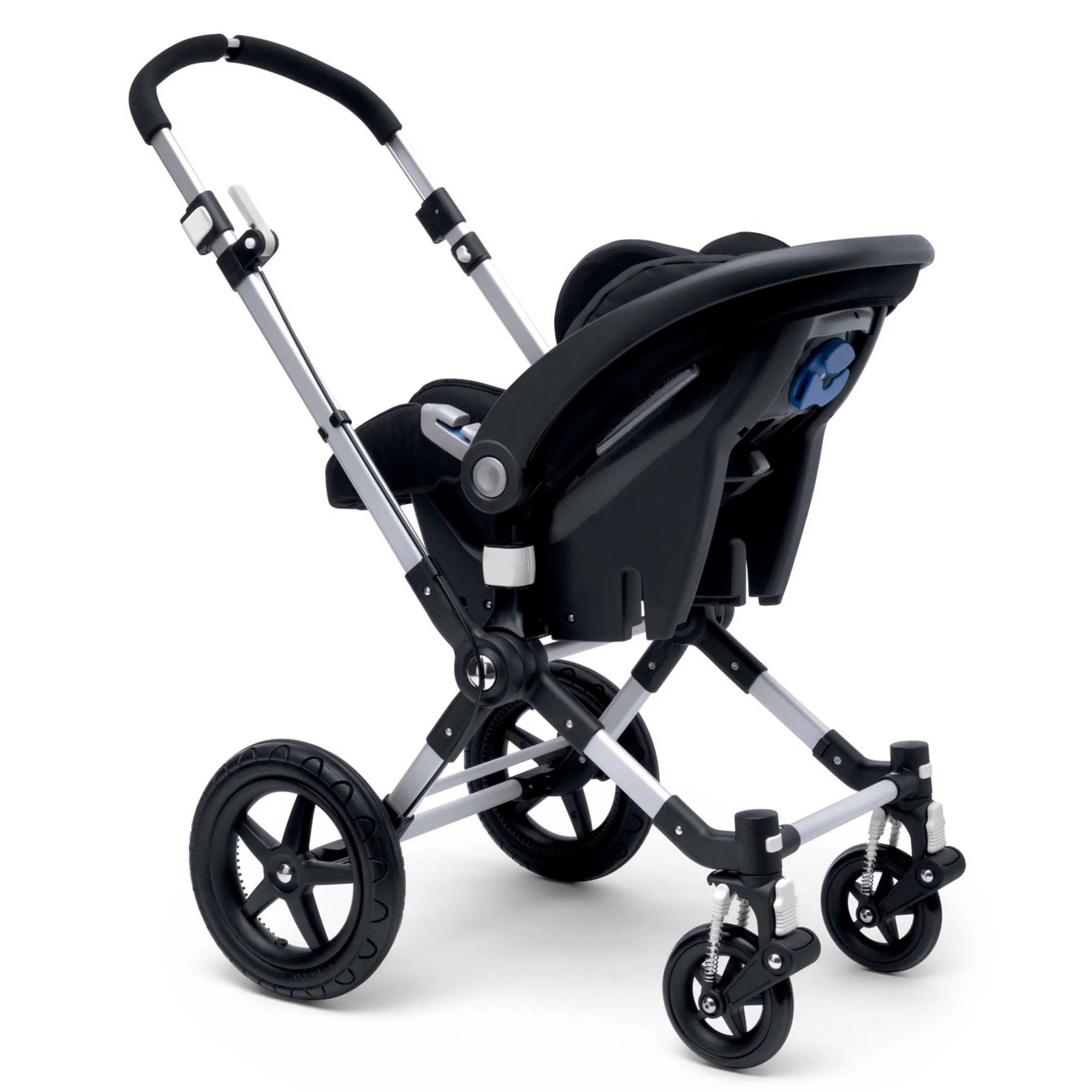 Graco Babyschale Adapter Rose Glen North Dakota Try These Bugaboo Cameleon 3 Graco