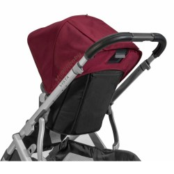 Small Of Uppababy Vista Stroller