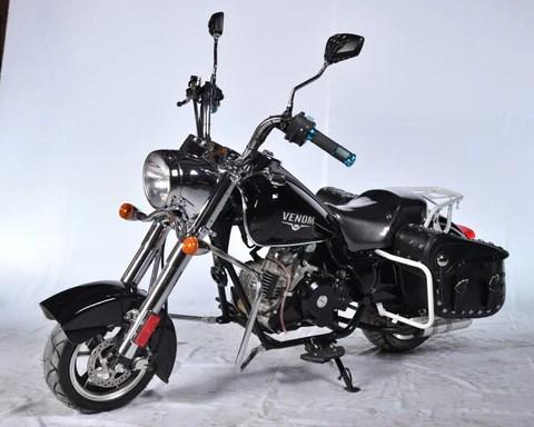 Harley Mini Chopper Body Parts wwwpicturesso