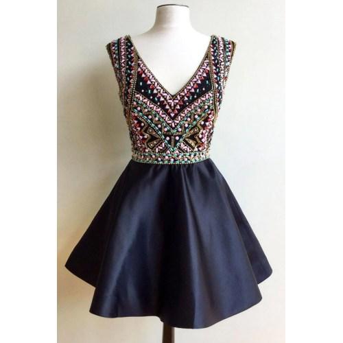 Medium Crop Of Cute Homecoming Dresses