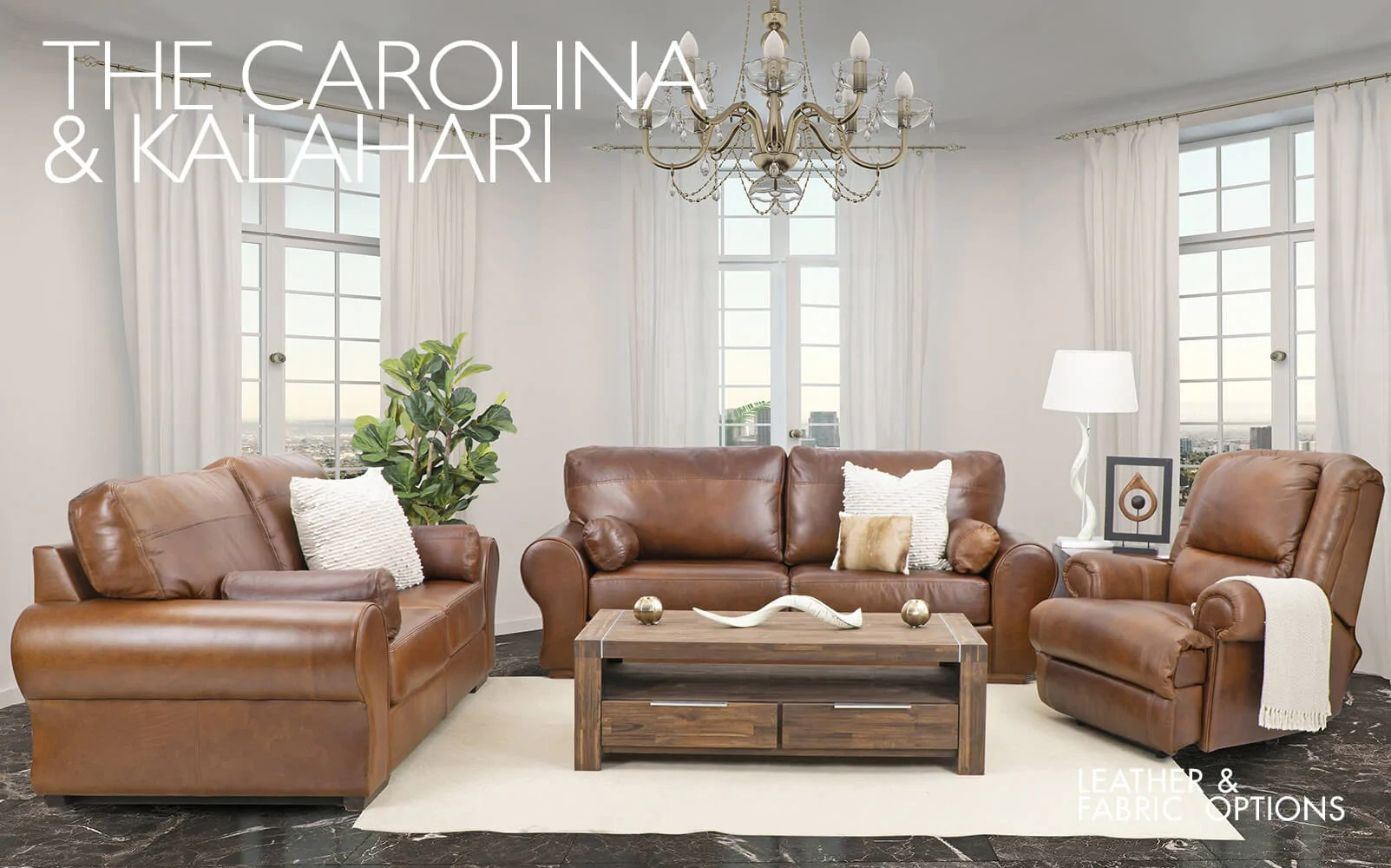 Ellis Wood And Leather Furniture Store Cape Town Leather Gallery
