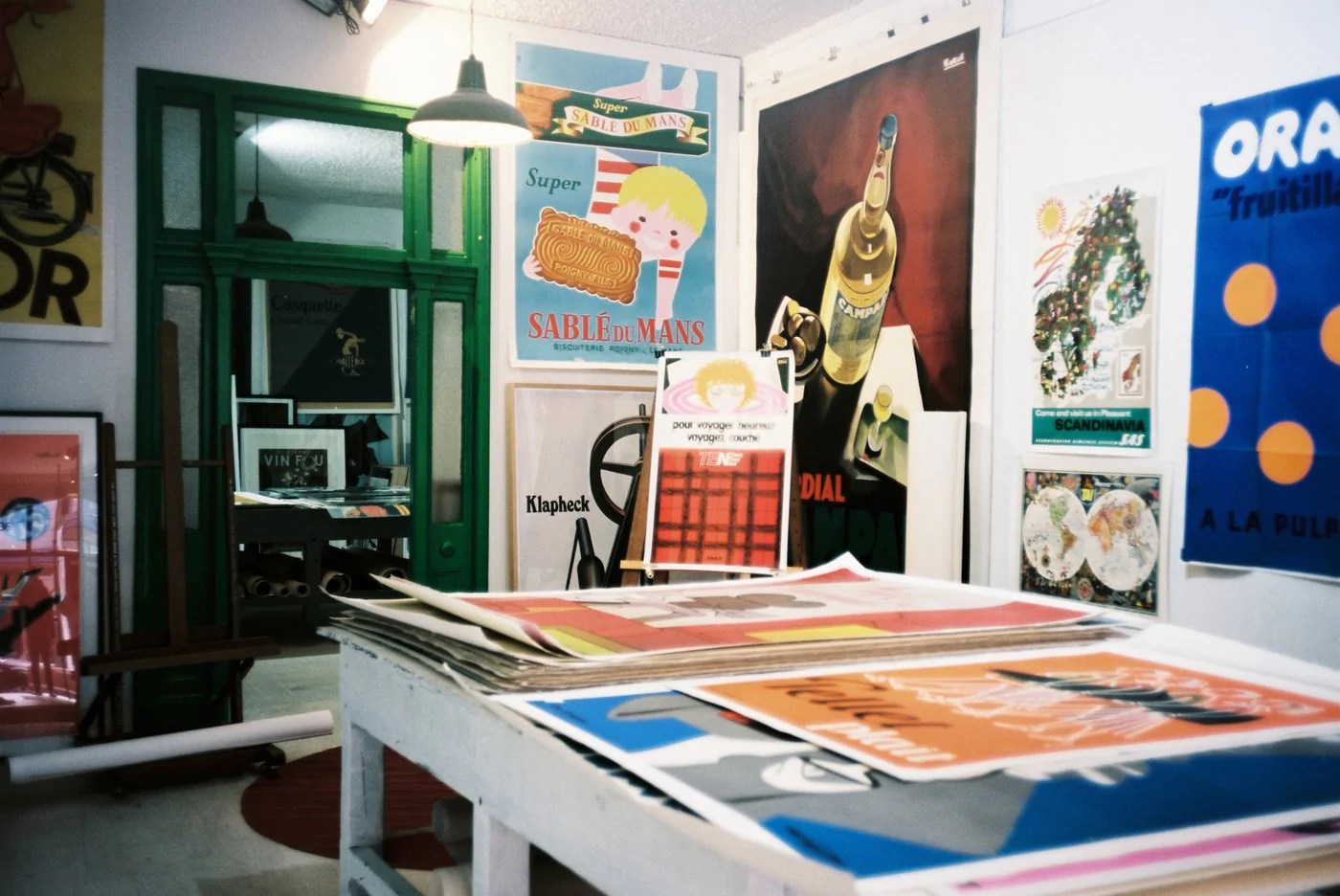 Poster Shop Perth Posters Australia Vintage Posters Classic Posters Original