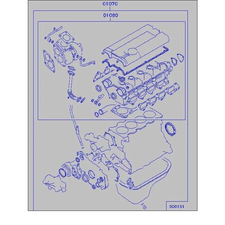 Wps Alternator Wiring Diagram Electrical Circuit Electrical Wiring