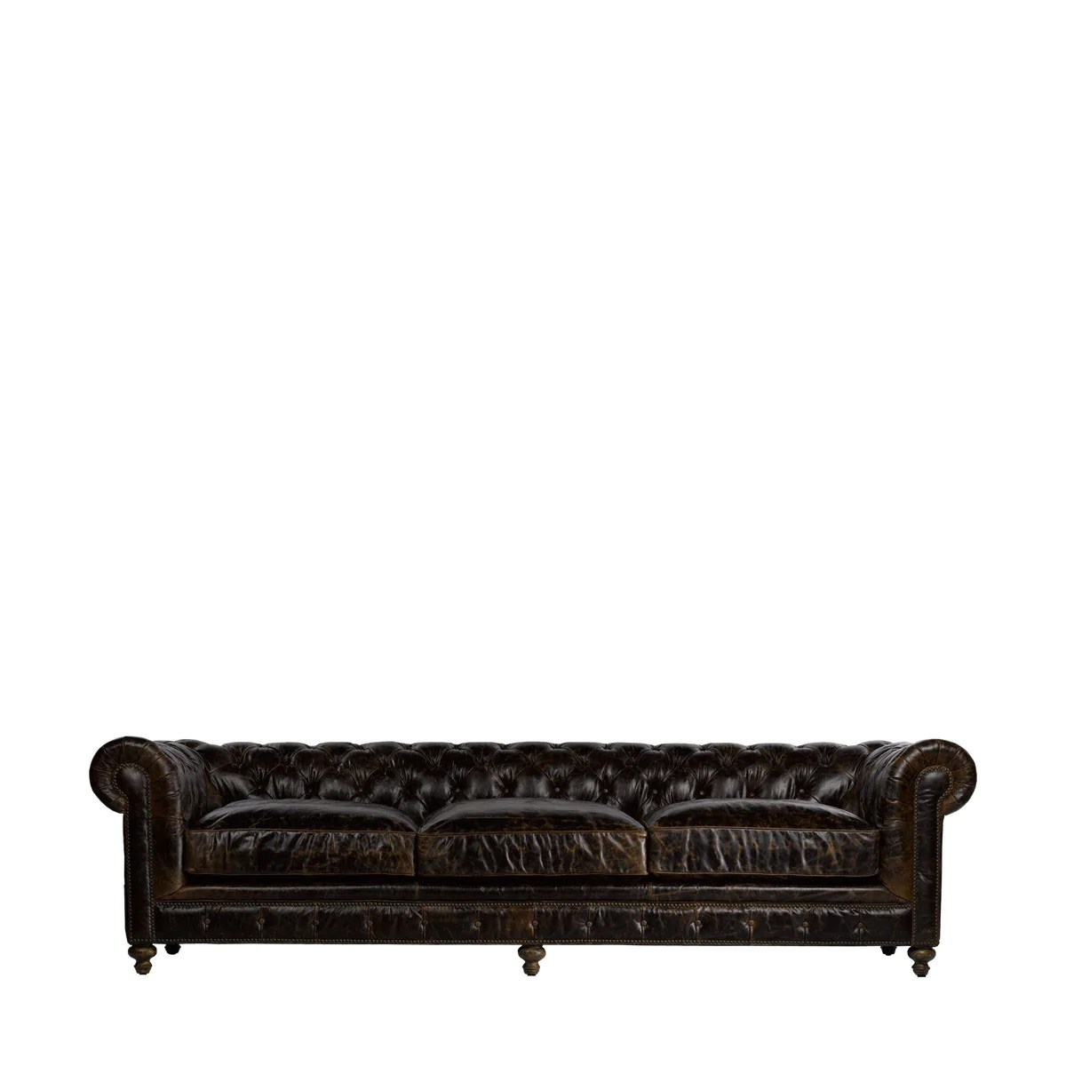 Sofas Online Valencia Curations Limited 118