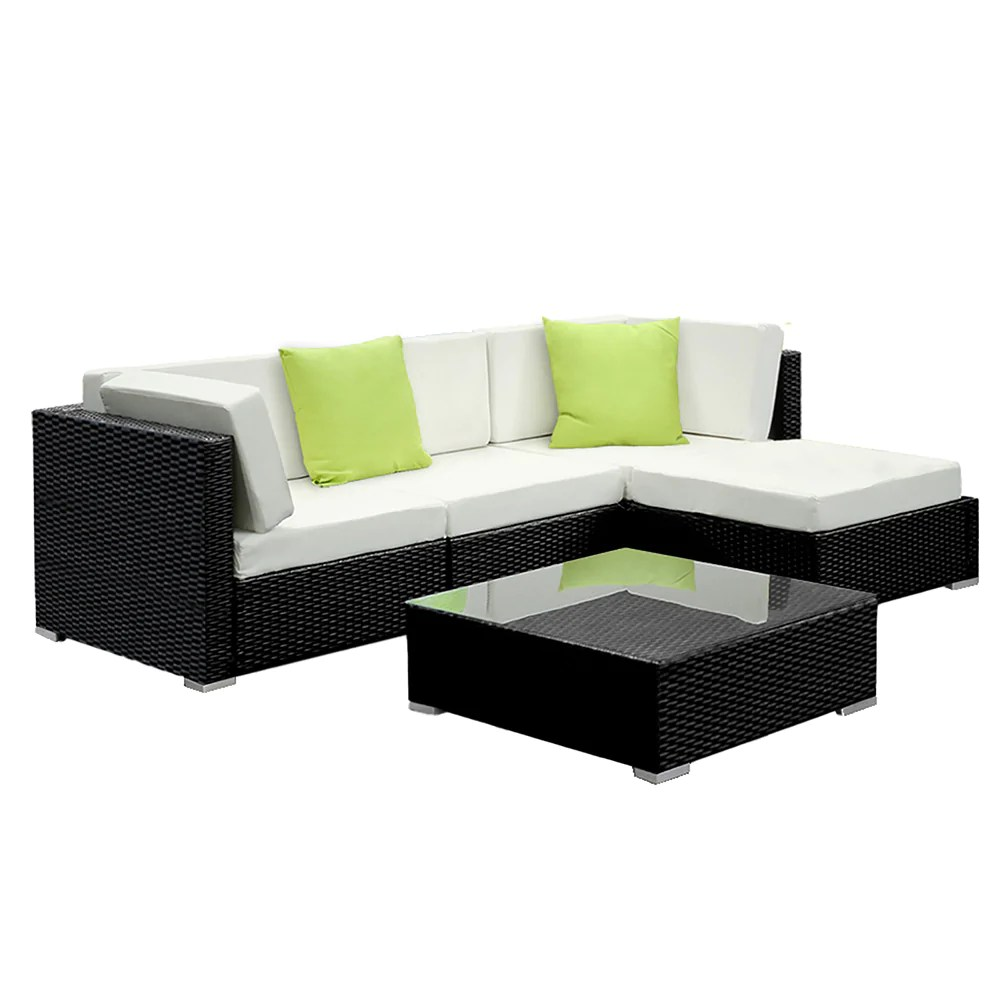 Buy Outdoor Furniture Sets Packages Online Afterpay Today