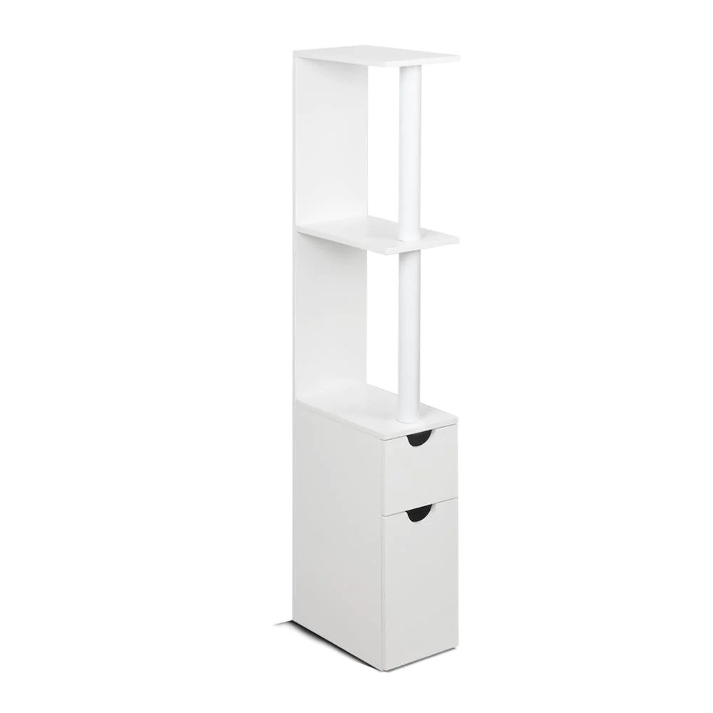 Bathroom Accessories Online Australia Buy Cheap Bathroom Cabinets Storage Products Online In Australia