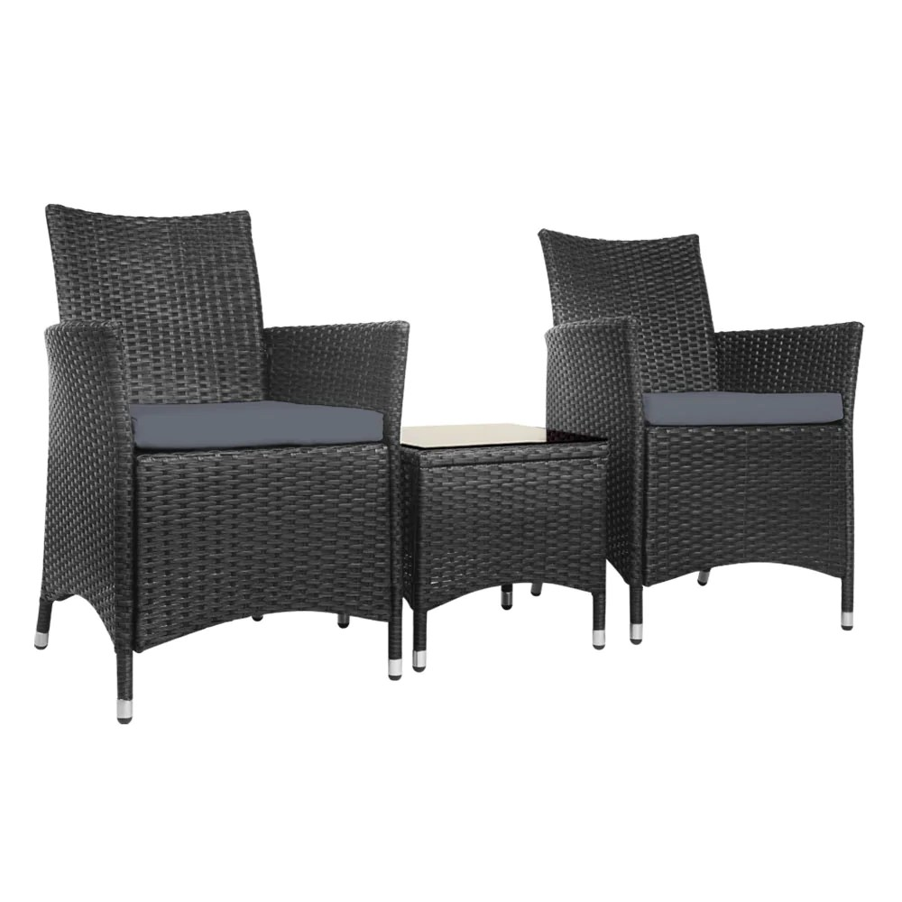 Cane Furniture Perth Buy Cheap Outdoor Furniture Online Wicker Outdoor Furniture Sale Aus