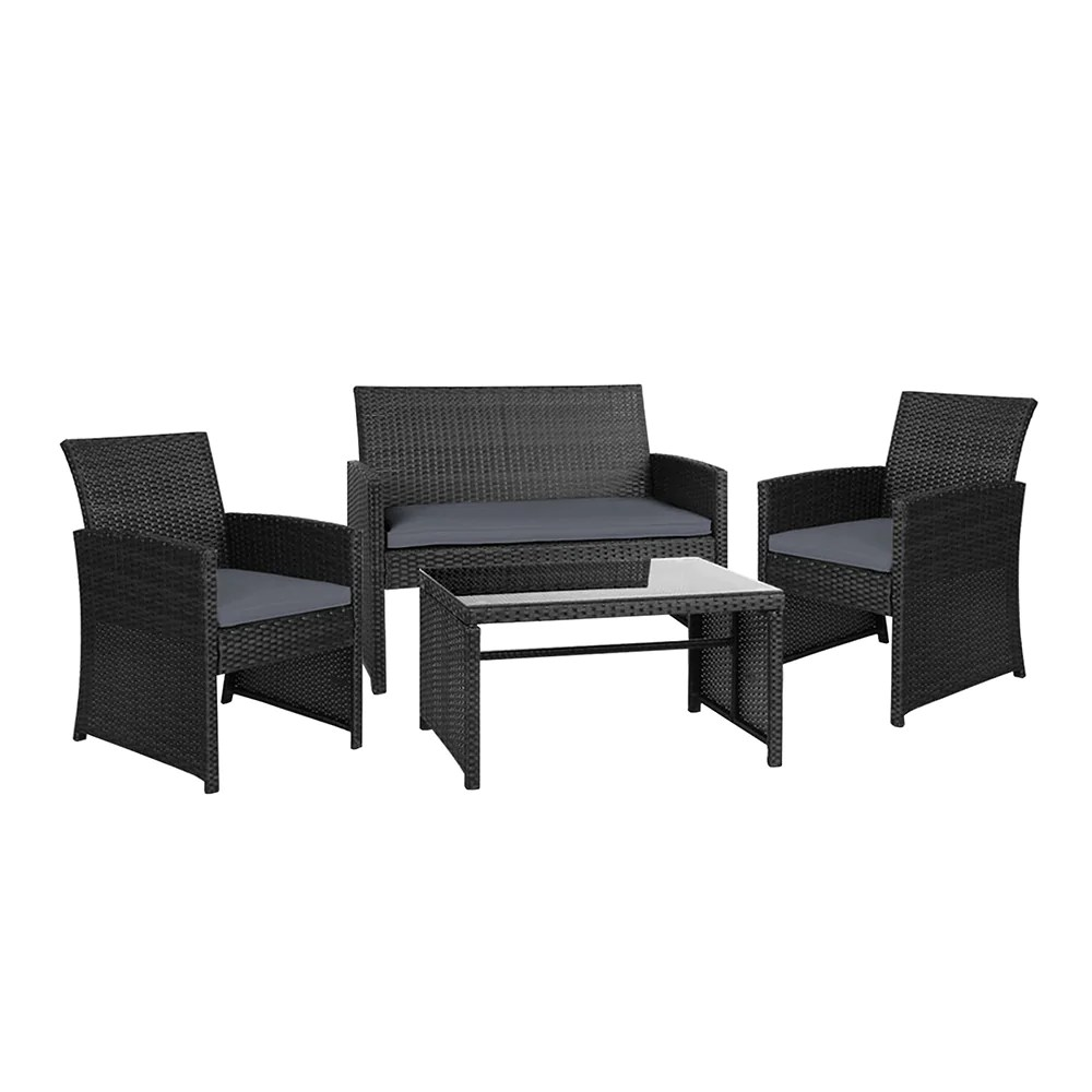 Pink Sofa Sydney Buy Cheap Outdoor Furniture Online Wicker Outdoor Furniture Sale Aus