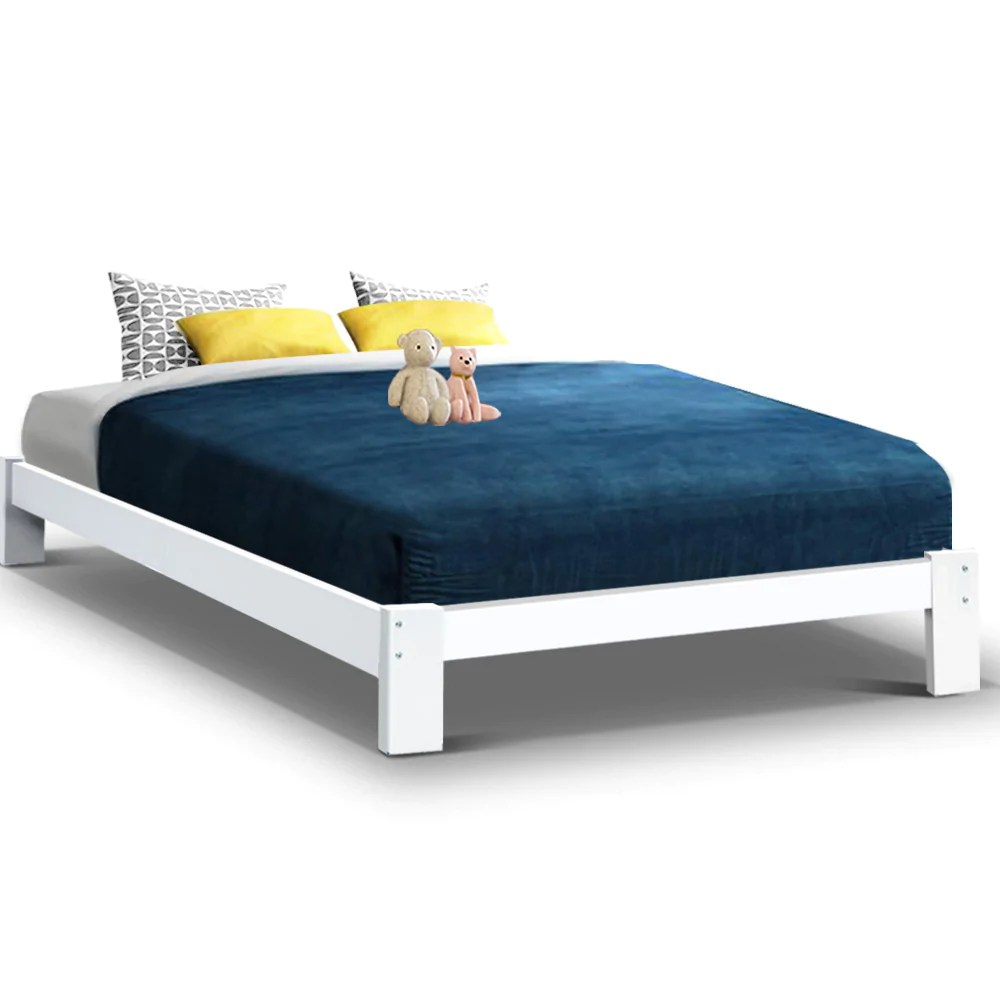 Bed Bases Melbourne Buy Cheap Bed Frames Online Double Queen King Size Bed Frame Sale