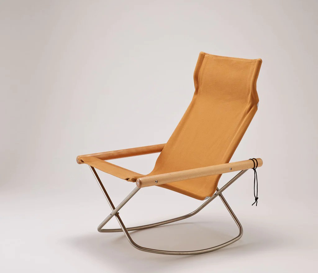 Rocking Chair Ny Rocking Chair