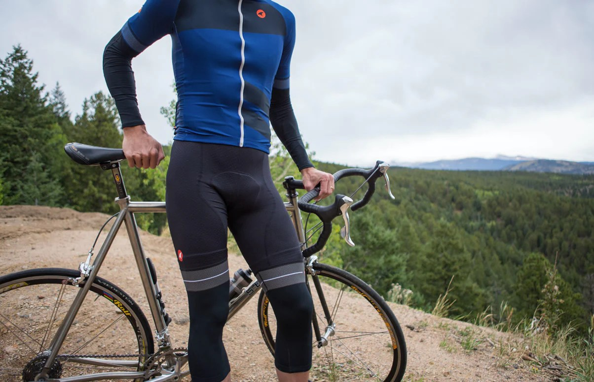 Cycling Clothing Win 250 In Cycling Clothing