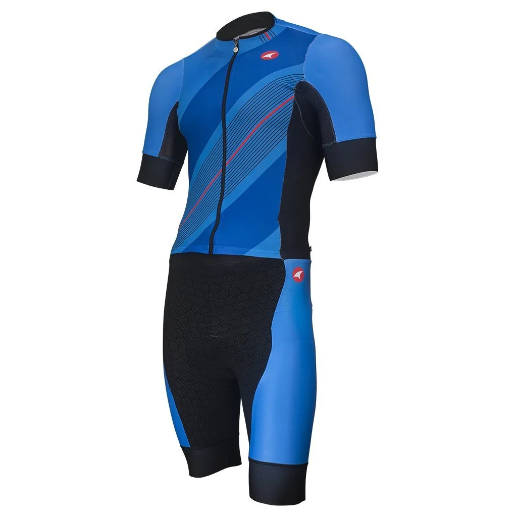 Cycling Clothing Cycling Jerseys Shorts And Accessories For Men Pactimo