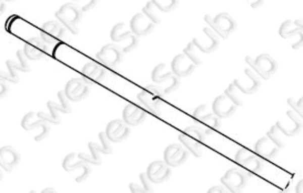 nilfisk advance clarke viper oem 56003736 auto electrical wiring