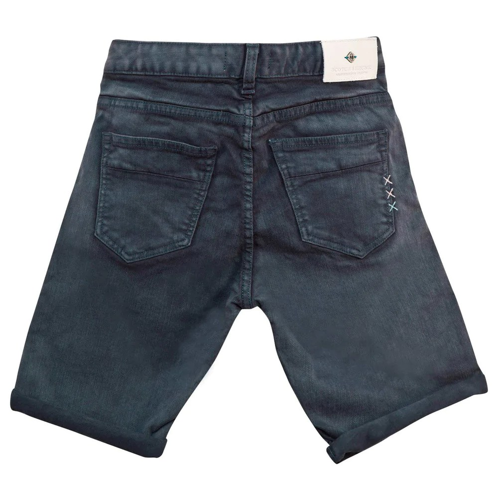 Jean Scotch Soda Scotch Soda Kids Petit New York
