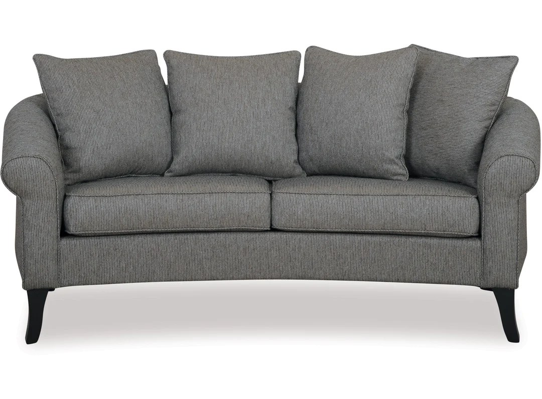 Møbler Sofa Bayley Sofa Various Sizes Fabers Furnishings