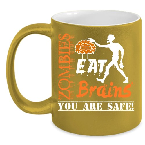 Medium Of Safe Coffee Mugs