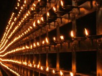 Sloka For Lighting Lamp ( Deep jyoti mantra )  Devshoppe