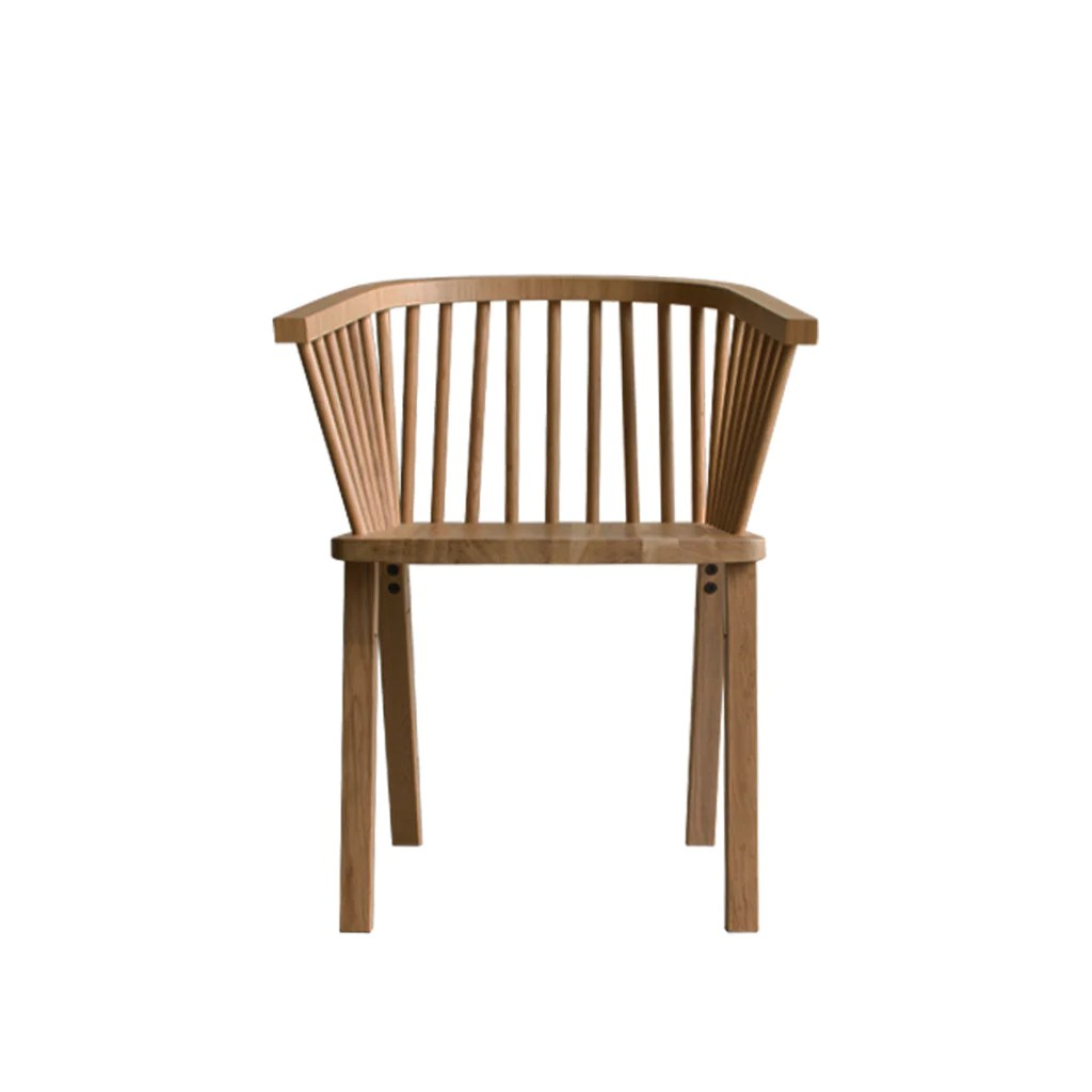 Forest Sessel Moya Line Forest Armchair Moya Shop