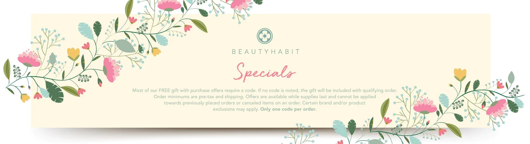 Maisons Du Monde Discount Code Special Offers Free Gifts Beautyhabit